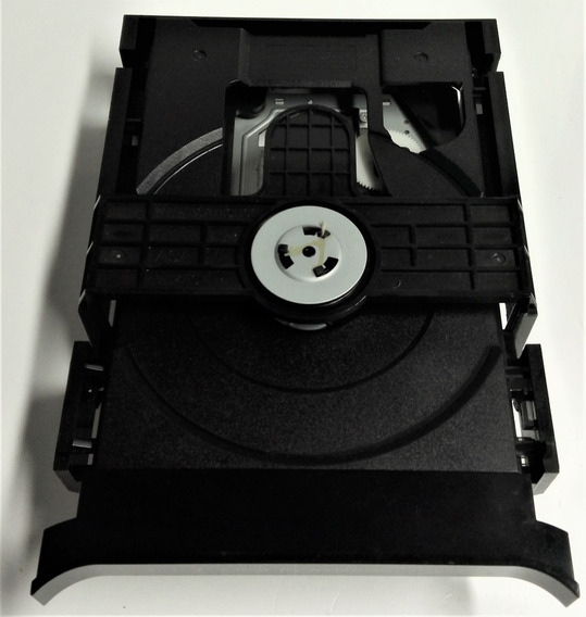 Leitor Óptico Som Toshiba Ms7980mus