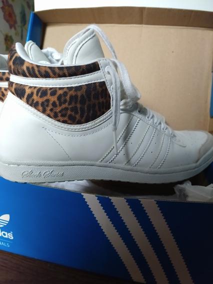 Zapatillas adidas 37.5