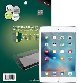 Película Premium Vidro Temperado Hprime iPad Mini 1 / 2 / 3