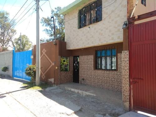 Imagen 1 de 8 de Casa En Venta Salamanca Guanajuato