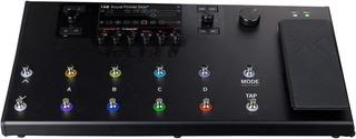 Line 6 Helix Lt Procesador Multi-efectos Para Guitarra