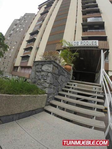 Fg Apartamentos En Venta Mls#19-7351 Trrzs. Club Hipico