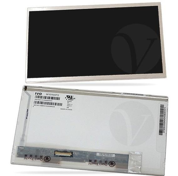 Tela Para Netebook M101nwt2 R1 10.1 1024x600