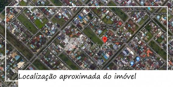 Avenida Coletta Ferraz De Castro, Jardim Paulista I, Jundiaí - 534617