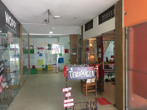 Local Comercial Centro Villa Gesell