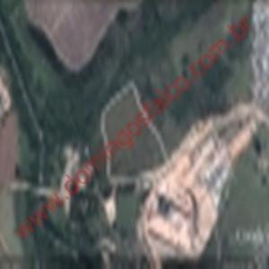 Venda - Área - Residencial São Luís - Campinas - Sp - D0542