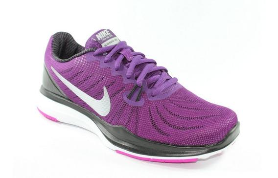 Tenis Nike In Season Tr7 Feminino - Feminino