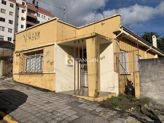 Terreno - Menino Jesus, Santa Maria / Rio Grande Do Sul - 37204