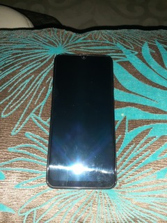 Samsung Galaxy A20 Liberado