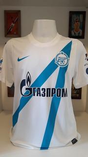 Camisa Futebol Zenit 50