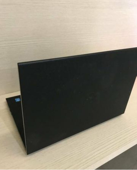 Dell Black