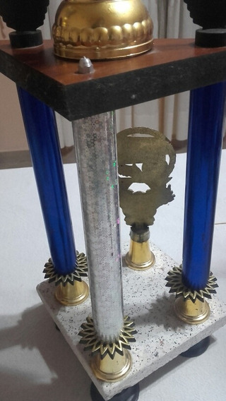 Trofeos De Fútbol N*2