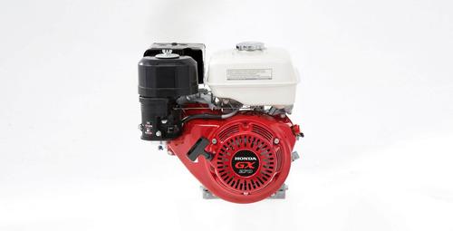 Imagem 1 de 6 de Motor Estacionário Honda Gx 270 9.0hp