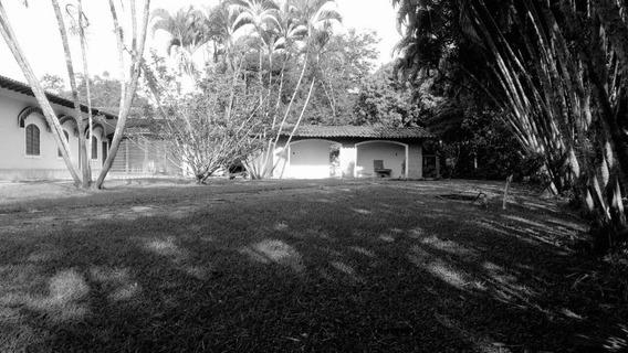 Chácara Residencial À Venda, Parque Cambuci, Santa Branca. - Codigo: Ch0016 - Ch0016