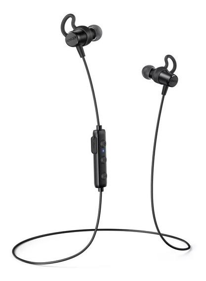 Fone Ouvido Bluetooth Anker Soundbuds Surge Original