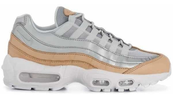 Zapatillas Wmns Air Max 95