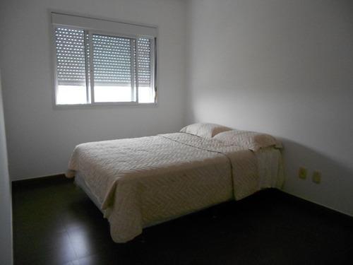 Imagem 1 de 19 de Apartamento - Ref: 2391