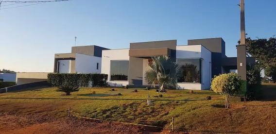 Sua Casa Nova Riviera De Santa Cristina 1- Repreja Jurumirim