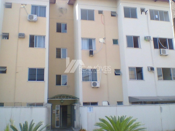 Rua Boulevard Das Aguas(cond. Algodoal) Apto. 402 Torre 30, Bairro Decouville, Marituba - 486362