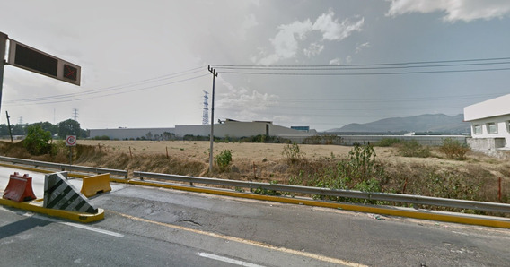 Terreno En Venta, Remate Bancario, Cuautitlan Izcalli