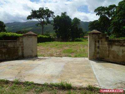 Terrenos En Venta Montalban Carabobo 1913239 Mcm