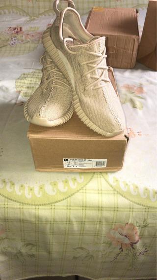 adidas Yeezy Oxford