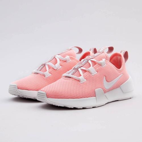 Disciplinario arrastrar Deslumbrante  Zapatillas Nike Ashin Modern Urbanas Mujer | Mercado Libre