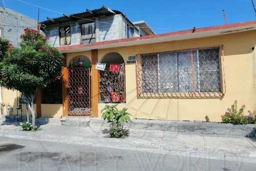 Casas En Venta En Industrias Del Vidrio Ampliación Norte Sector , San Nicolás De Los Garza