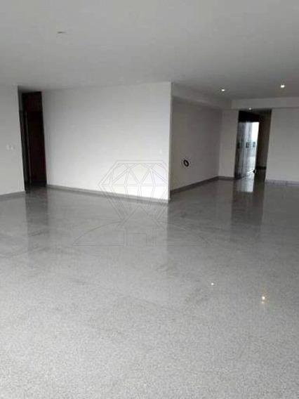 Departamento En Renta, Residencial Avivia (dm)
