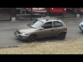 Chevrolet Corsa 3 Puertas
