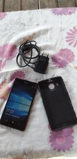 Celular Microsoft 950 Xl