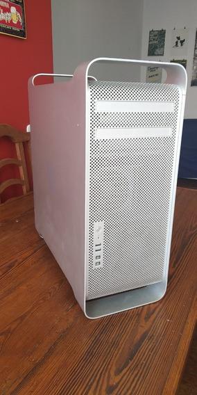 Mac Pro 5.1 Xeon Quad Core 2.8ghz 16gb