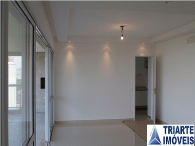 Ref.: 3830 - Apartamento Em Osasco Para Venda - V3830