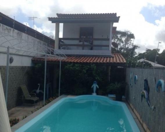 Casa - Pk376 - 32012095