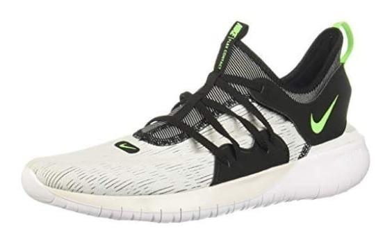 Tenis Nike Flex Contact 3 Running Flex + Envío Gratis + Msi