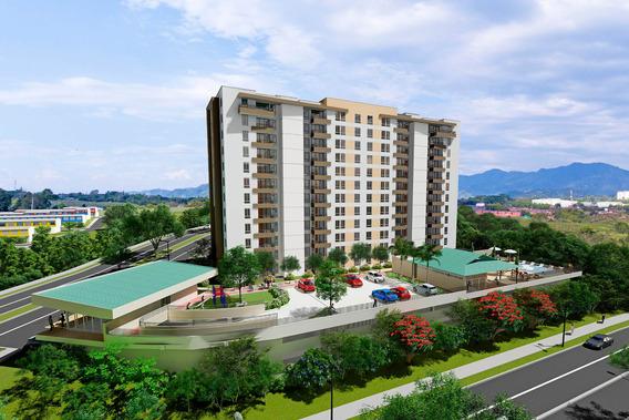 Venta Apartamentos Proyecto Nuevo Sierra Viento