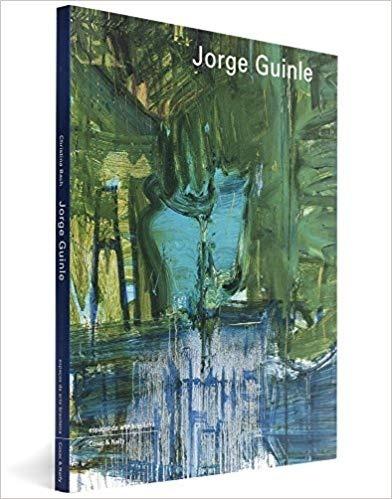 Jorge Guinle Coleção Espaços Da Arte Brasileira/ Christina
