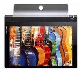 Lenovo Yoga Tab3- 8 Tablet 2gb Ram-16gb Ssd+1 Película+capa