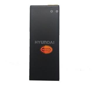 Teléfono Pila Hyundai E435 E465 Go Sabana Grande