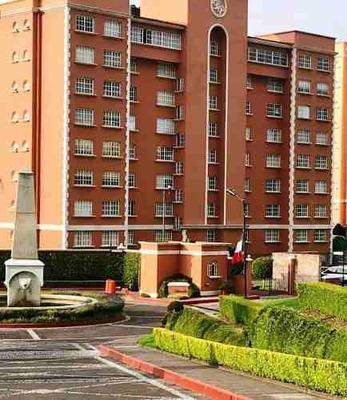 Dr806-excelente Departamento Con Privilegiada Ubicación En Bellavista