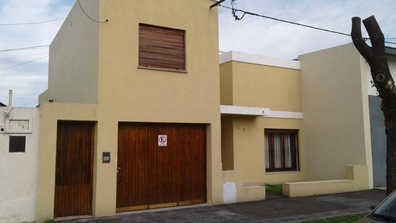 Venta Casa Excelente Oportunidad Bragado Buenos Aires