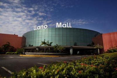 Local En Alquiler En Acarigua Centro 18-10066