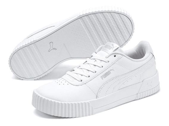Zapatillas Puma Carina 2020136-sc