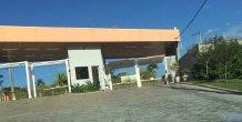 Terreno Para Venda, 330.0 M2, Veredas - Mogi Das Cruzes - 2589