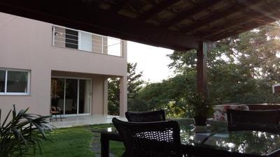 Residencial Jardim Palmeiras - Ca3372