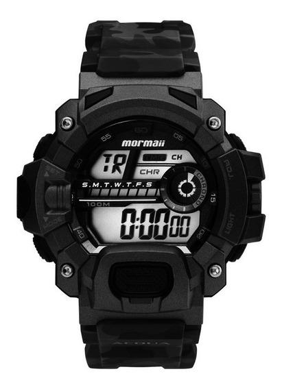 Relógio Mormaii Mo1132ae/8c