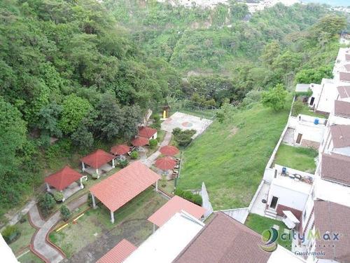 Apartamento Amueblado En Venta Para Inversion Z 13!! - Pva-046-06-13