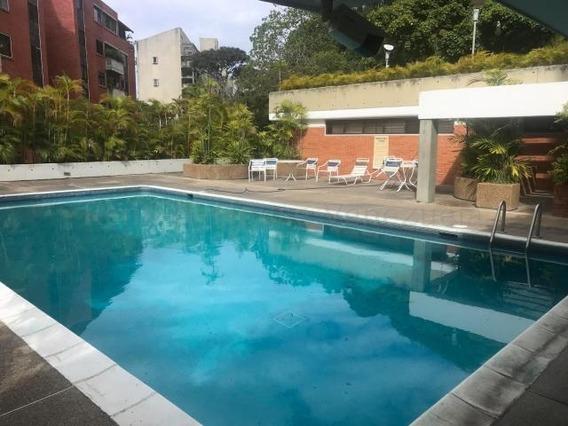 Apartamento En Venta - Mls #20-9799 Precio De Oportunidad