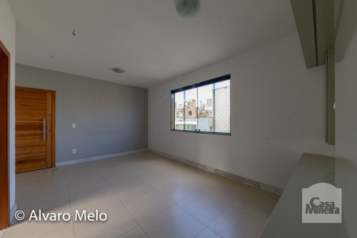 Imagem 1 de 15 de Apartamento À Venda No Grajaú - Código 226790 - 226790