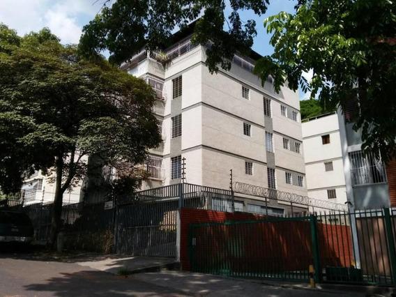 Apartamento En Venta Mls #19-19247 Joanna Ramírez